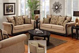 Chocolate Living Room Furniture by Living Room Types Of Living Room Furniture Ideas Marvelous Types