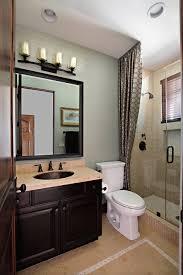 vanity store locations modern bathroom vanities canada bathroom decoration