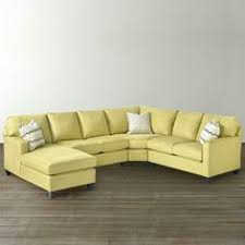 Build Your Own Sectional Sofa by Ellis Sectional Sofa By Jonathan Louis Furniture Pinterest