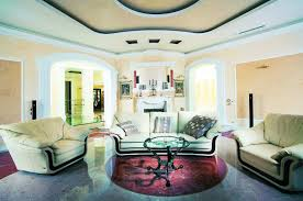Home Interiors Photos What To Know Before Planning A House Interior Design Beautiful 3d