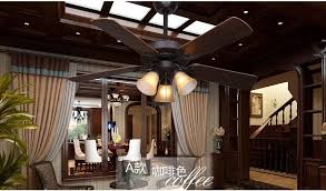 Dining Room Ceiling Fan by Dining Room Ceiling Fans With Lights