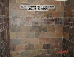 Do It Yourself Bathroom Ideas Colors 29 Best Bathroom Tile Ideas Images On Pinterest Bathroom Ideas