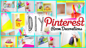 Home Decor Trends 2016 Pinterest by Room Creative Pinterest Room Decor Diy Decorating Ideas