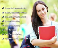 Statistics Dissertation Help   Peak Dissertation Your Statistics Dissertation will be Written in Accordance with Your Liking