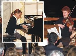 Preis, Frederik Koos , Bratsche (Kl. Friedemann Winter) erspielte sich mit seinenTriopartnern Max Reimer und Luisa Arnitz in der Wertung Streicher-Ensemble ... - ecics_5814_10067