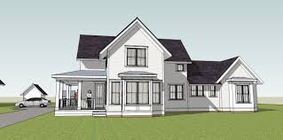 farmhouse plan gorgeous 18 you are here home u003e u003e home plans u003e u003e low