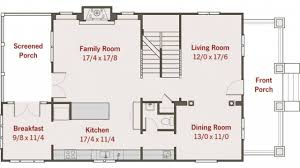 How To Design House Plans Fine House Plans With Prices And On Design Decorating