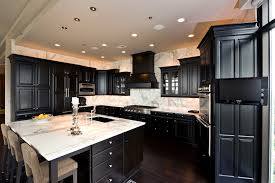Modern European Kitchen Cabinets Kitchen Designs White European Kitchen Cabinets Small European