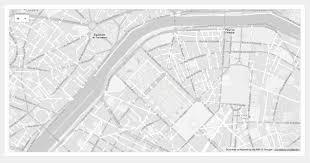 Fgoogle Maps Google Maps Editor For Wordpress By Locace Codecanyon