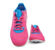 مجموعة احذية رياضية خفق للصبايا , احذية رياضية روعة images?q=tbn:ANd9GcQ9HsK3sdVWyw0gQT-3Aq4BVX4nx3R3BzpqQgJYR0R93X67xDij