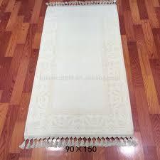 Islamic Prayer Rugs Wholesale Wholesale Prayer Mat For Sale Online Buy Best Prayer Mat For