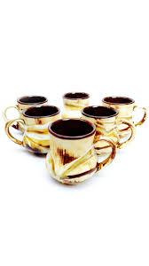 designer mugs coffee cups tea made in design brew espresso cup set