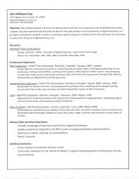 purchase resume format resume wording examples e526 guide to creating a solid resume