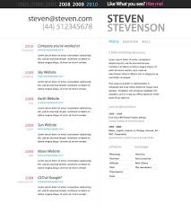 Resume Builders Online by Free Resumes Builder Online Free Resume Example And Writing Download
