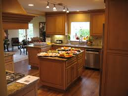 Kitchen Renovation Ideas For Your Home by Custom Kitchen Design Ideas Home Design Ideas