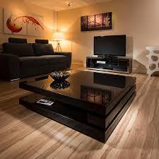 Big Lots Kitchen Island Living Room Impressive Big Lots End Tables Design For Living Room