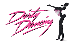 time of my life new u201cdirty dancing u201d adaptation set to air may 24