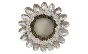 download black decorative mirrors gen4congress com