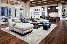 Kitchen Living Room Open Floor Plan Paint Colors Interior Kitchen Living Room Images Kitchen Living Room Divider