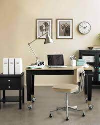 Home Office Furniture Martha Stewart Home Office Furniture Martha Stewart