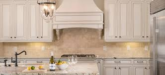 how to design a white kitchen space bayfair custom homes