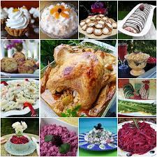 thanksgiving dinner easy recipes dinner party recipes easy 8 food easy recipes