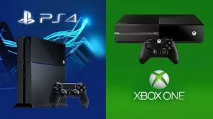 best 2016 black friday xbox one deals best black friday deals on ps4 slim and xbox one s games and