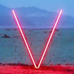 Sugar��� Maroon 5 Song Review | susanmcmovies