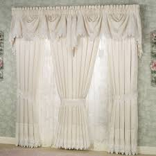 curtain curtains jcpenney window sheers curtains jcpenney