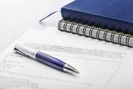 CV Writing Services   Resume writing   Biodata writing  Cv Writing Service Us Dublin  Help Writing Dissertation Proposal Your Cv Writing Service Us Dublin