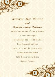 Invitation Card Designer Attractive Sample Invitation Cards For Marriage 45 With Additional