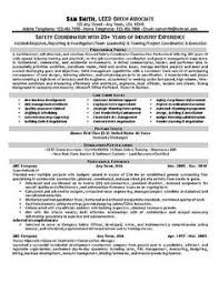 Construction Management Resume Examples by Patent Attorney Resume Example Resume Examples Pinterest