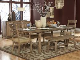 Wood Dining Room Traditional Oak Dining Room Furniture Go To Chinesefurnitureshop