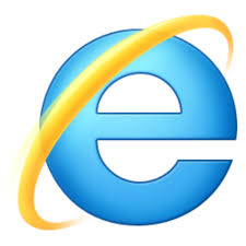 Internet Explorer keyboard shortcuts