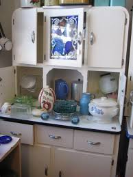 build your own kitchen cabinets ikea tags greatest building