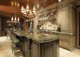 Home Interior Kitchen Designs Traditional Kitchen Designs Lightandwiregallery Com