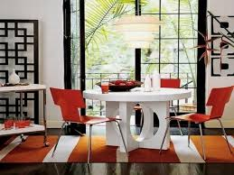 House Design Asian Modern by Small Living Room Arrangement Design Ideas For Spaces Dining In