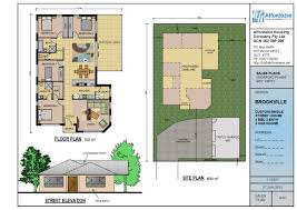 100 home interior company catalog best fresh free home