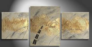 Artwork For Dining Room Abstract Modern Art Dining Room Wall Art Extra Large Painting