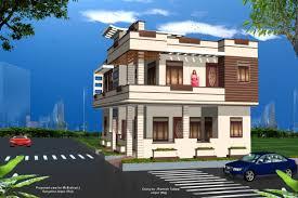 home exterior designer home design ideas