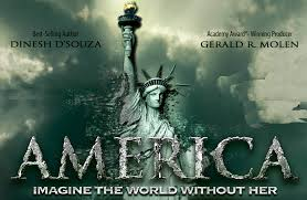 America – Imagine the World