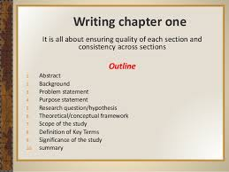 Drafting a Dissertation Proposal  Common Errors and Solutions SlideShare