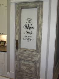glamorous home depot decorating ideas gallery today designs decor white frame pantry doors home depot with wallpaper for home