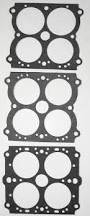 holley 4160 4160c carburetor rebuild kit 4084v mopar 1967 72