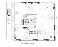 shipping container house u2013 floor plan u2013 level 1 copy u2013 a point in