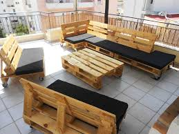 Patio Furniture Wood Pallets - pallet wood patio furniture of wood pallet furniture designs
