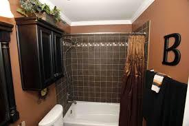 small bathroom renovation ideas australia amazing bathroom