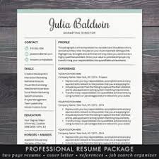 Free Cover Letter Examples For Resume  resume and cover letter     This image has been removed at the request of its copyright owner  line of Resume  amp  Cover Letter Templates