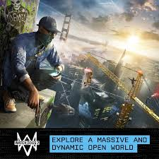 movie discounts on amazon black friday amazon com watch dogs 2 playstation 4 ubisoft video games