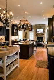 kitchen design wonderful how to design a kitchen ikea kitchen